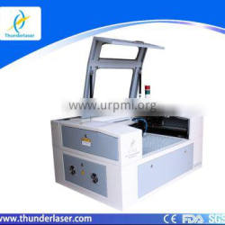 mini 60 laser engraving system with High-Speed Micro Servo Motors