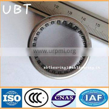 HK series needle bearing directly from china manufacture