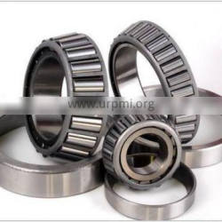 Tapered Roller Bearing 32205 Made In China