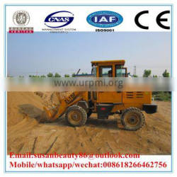 kanghong new product plastic material hopper loader in alibaba in russsian