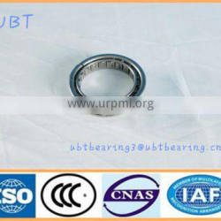 DC4972(4C) one way sprag clutch bearing for embroidery machine