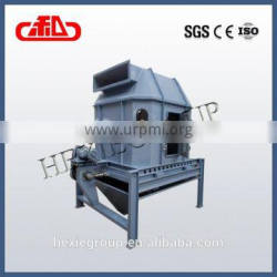 Feed manufacturing plant line/animal feed making equipment