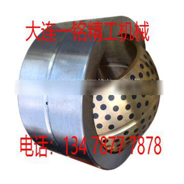 GEH380XF/Q GEH400XF/Q GEH420XF/Q GEH440XF/Q GEH460XF/Q self-lubrication joint bearing