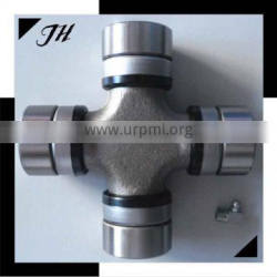 Auto universal joint for KAMAZ 4310-2205025