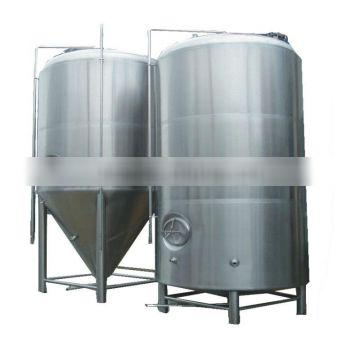 5000L Beer Making Equipment for brewery