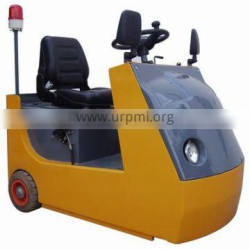 Competitive Price Tow tractor--QD30