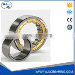 NU336M Single-Row Cylindrical Roller Bearing 180 x 380 x 75 mm 43.5 kg for Honing Machine