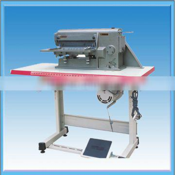 CNC Leather Cutting Machine for Sale