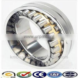 100%test low friction and high precision CC ,CA stainless steel Spherical roller bearing22310