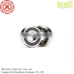 2013 Hot Sale High Speed and Low Noise fan bearings ,697 ball bearing