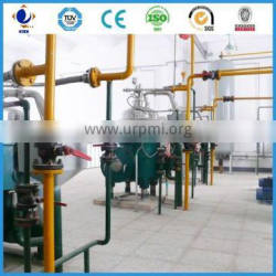 2016 hot sale palm kernel oil machinery by powerful manufacturer--palm kernel oil refining machinery
