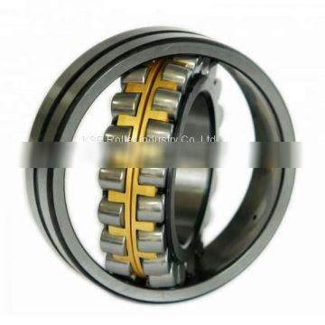 Ball bearing square flanged units for high temperature applications