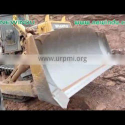 small SHANTUI SD16 Chinese bulldozer spare parts