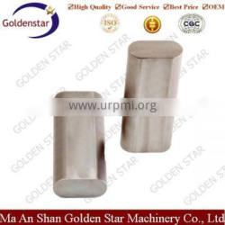 DMB210 stop pin for hydraulilc breaker with good price