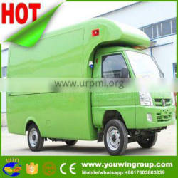 fabricacion catering trucks for sale, fast food trucks for sale, chinese food truck