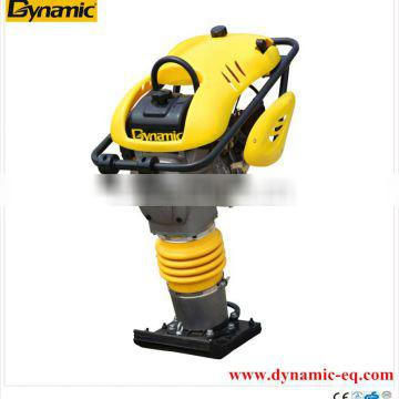 manufacture direct sale cimar tamping rammer