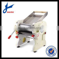 SEA GULL DHH-180A Big Power gear transmission noodle making machine with motor