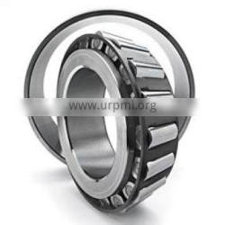 Metric Series Taper Roller Bearing 32330