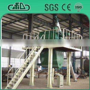 High quality chicken poultry farm equipment