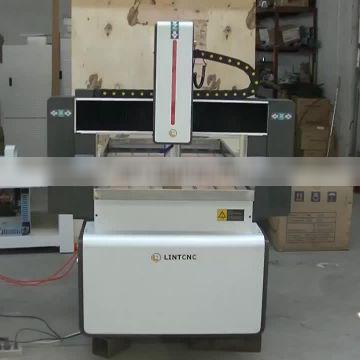 Cnc engraving router 1212 / cnc cutting machine / advertising cnc router 1200x1200 in wood router