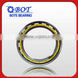 du bai china cheep Deep Groove Ball Bearings 6240M