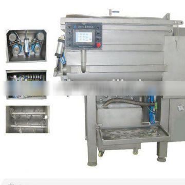 High quality electric stainless steel durable meat mixer with factory price