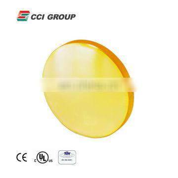 Reflector Mirror Co2 Lens for Laser Machine