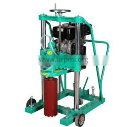 Concrete Drilling Machine High Speed Drill Strong Power