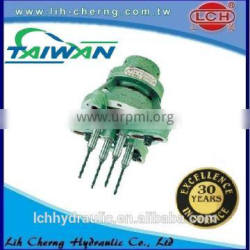 high frequency spindles for CNC Engraving machine