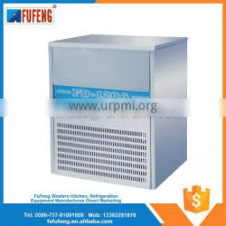 cheap and high quality bar ice cube maker