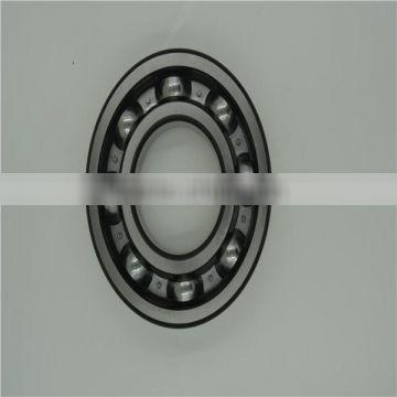Supply china factory bearing, Deep Groove Ball Bearing,Y series bearing YSP 207-107 SB-2F
