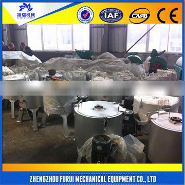 Alibaba China Supplier centrifugal oil filter machine/oil filter lf16087 with high quality