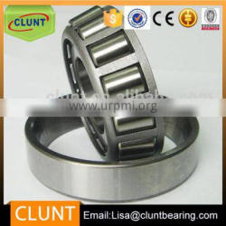 High quality NSK Tapered Roller Bearing 33211