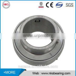 NKS high quality bearing SB208 Insert ball bearing size 40*80*34mm