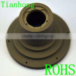 OEM or ODM High Precision CNC Lathe Turning Parts