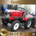 50hp farm tractor made in china 4x4 table of prices of new tractor