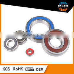 deep groove ball bearing 6088 zz/2rs/open chrome steel made in China