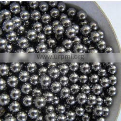 China factory 12mm stainless steel ball 16mm stainless steel ball