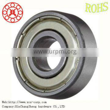 Low noise quality ball bearing 685zz