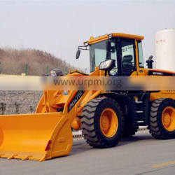 Aolite small front loader with price