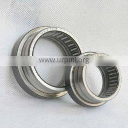 NKX35 Bearings 35x47x30 mm Needle Roller Bearings NKX 35