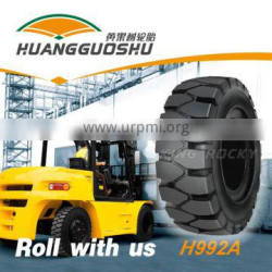 Industrial tires forklift tire 28x9-15 hot sale in Russia