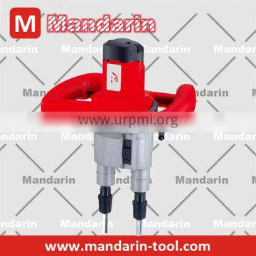 new design model 1400W double heads electric mixer