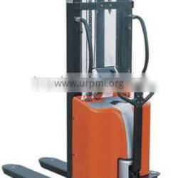 High Quality Semi-electric Stacker SSPM series