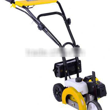 12v electric start lawn edger