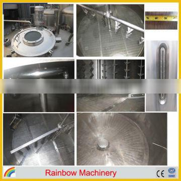 Beer brewhouse/brewing house/micro brewery equipment 10BBL, 15BBL, 20BBL, 25BBL, 30BBL, 40BBL, 50BBL