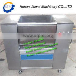 Double Blade Meat Mixer|Stuffing Mixer|Double Stirring Meat Mixing Machine
