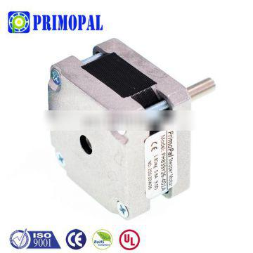 120g stepper motor with 14Nm 26mm body length