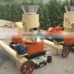 Good performance=== poultry feed pellet machine