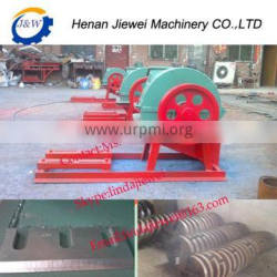 High efficiency animal bed need Wood shaving machine for sale
